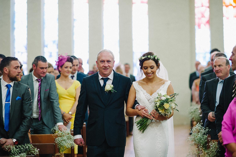 Kilronan Castle Wedding Photography Ireland 064.JPG