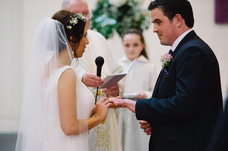 Kilronan Castle Wedding Photography Ireland 066.JPG