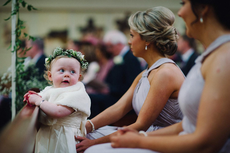Kilronan Castle Wedding Photography Ireland 067.JPG