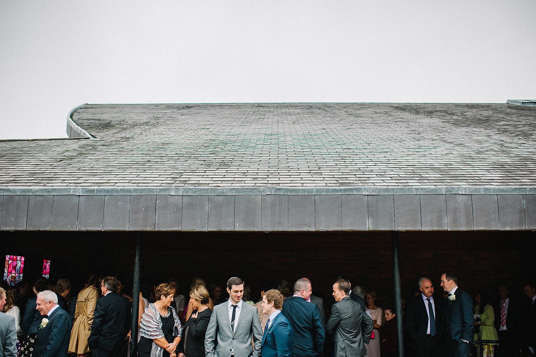 Kilronan Castle Wedding Photography Ireland 073.JPG