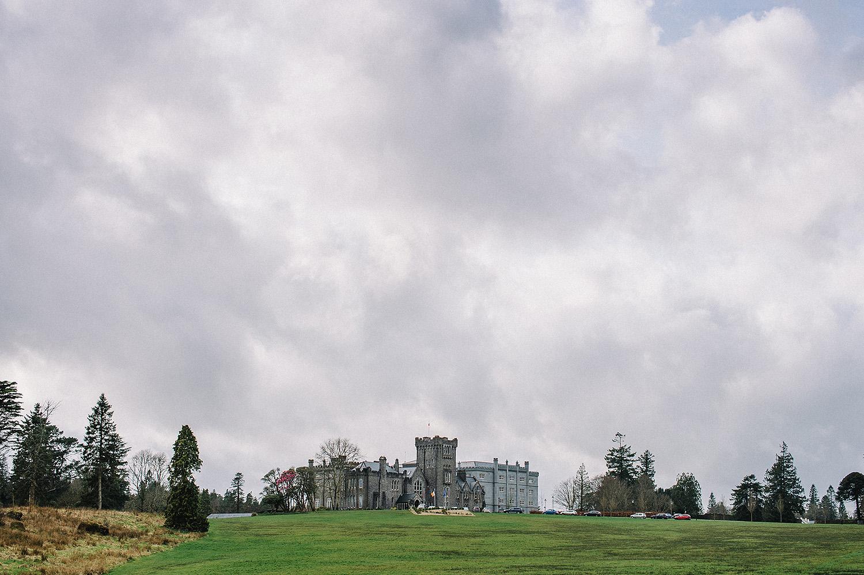 Kilronan Castle Wedding Photography Ireland 079.JPG