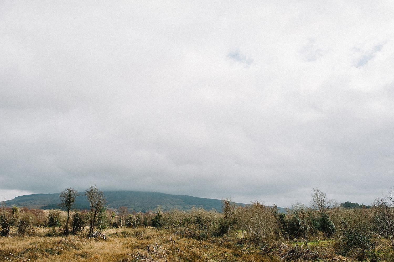 Kilronan Castle Wedding Photography Ireland 078.JPG