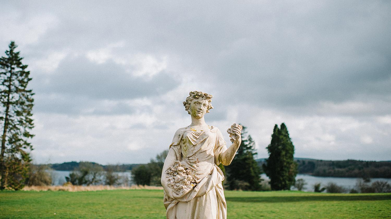 Kilronan Castle Wedding Photography Ireland 081.JPG