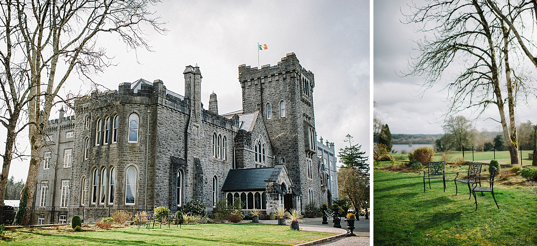 Kilronan Castle Wedding Photography Ireland 080.JPG
