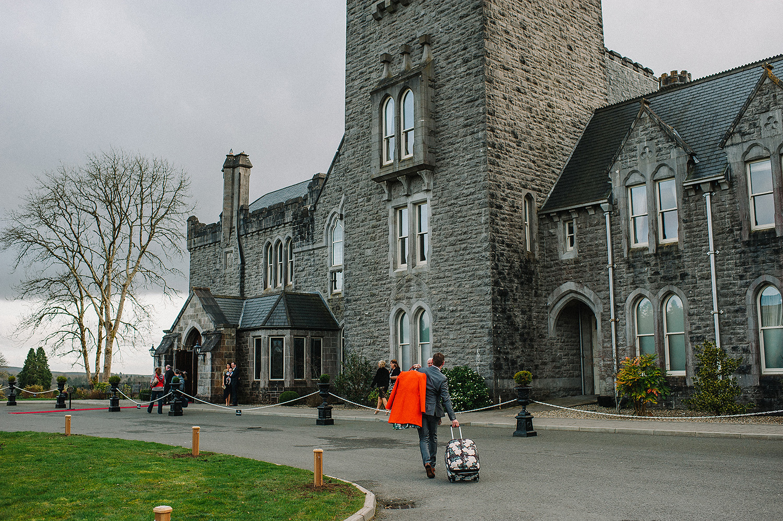 Kilronan Castle Wedding Photography Ireland 083.JPG