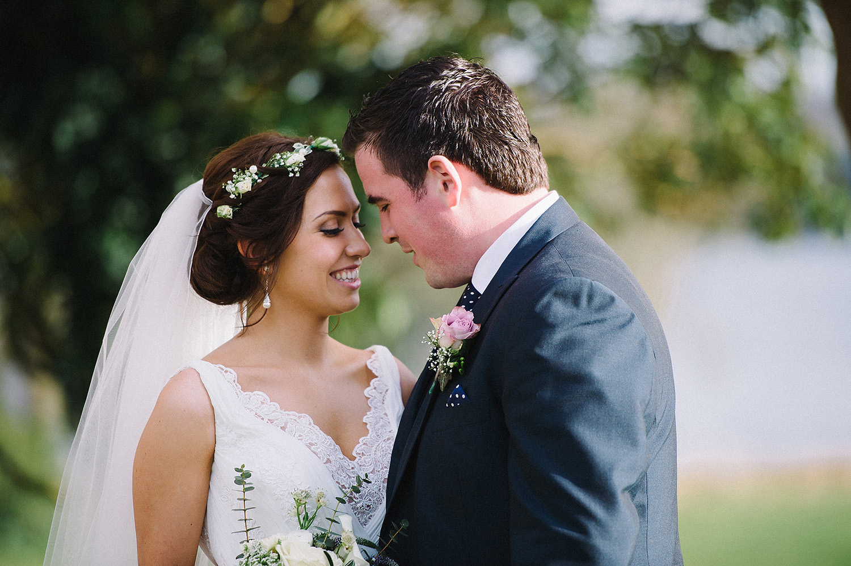 Kilronan Castle Wedding Photography Ireland 084.JPG