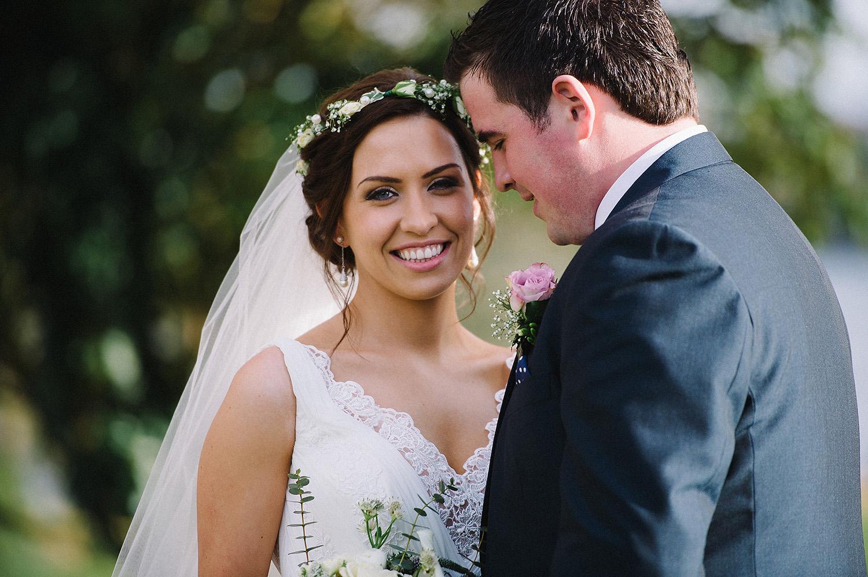 Kilronan Castle Wedding Photography Ireland 086.JPG