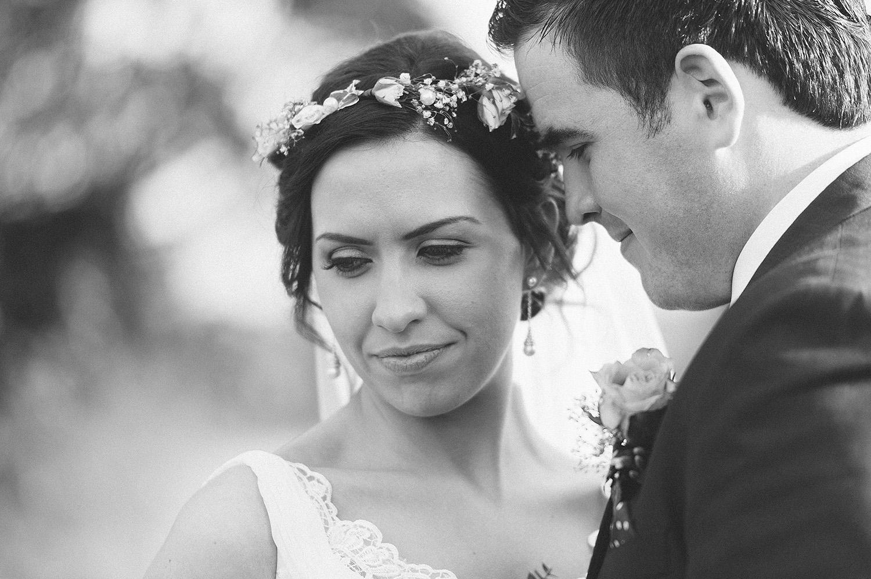 Kilronan Castle Wedding Photography Ireland 087.JPG