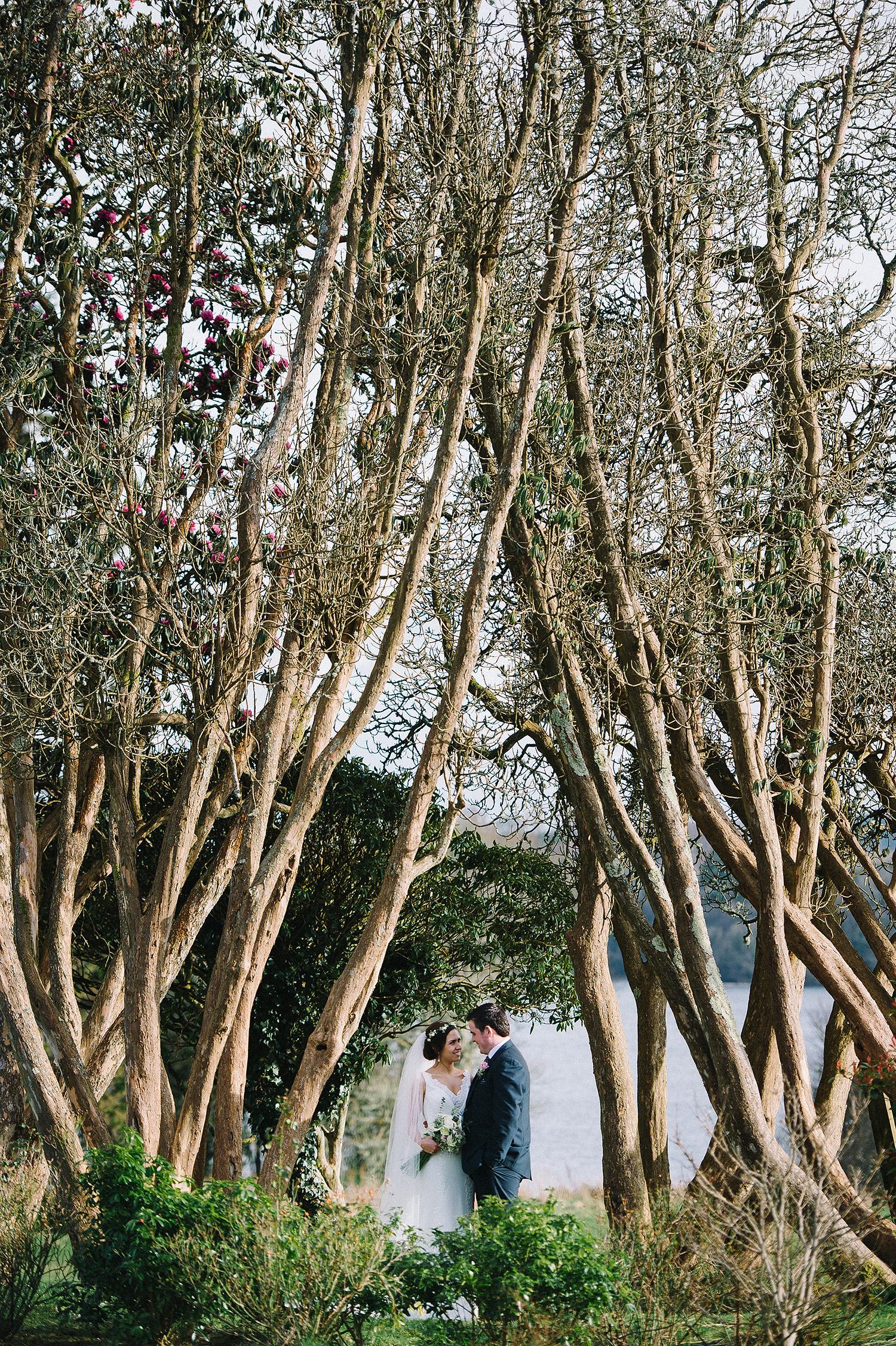 Kilronan Castle Wedding Photography Ireland 085.JPG