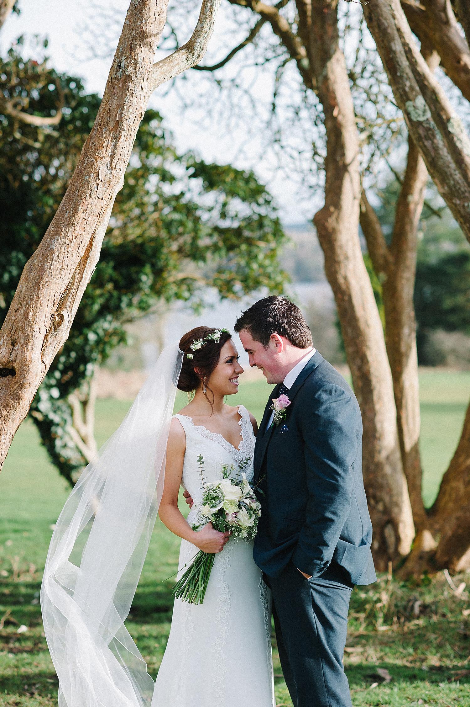 Kilronan Castle Wedding Photography Ireland 088.JPG