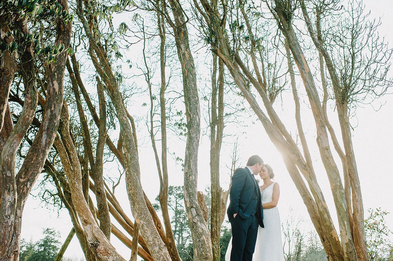 Kilronan Castle Wedding Photography Ireland 089.JPG