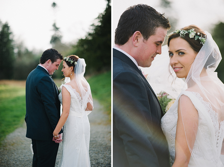 Kilronan Castle Wedding Photography Ireland 091.JPG