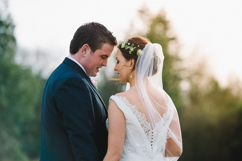 Kilronan Castle Wedding Photography Ireland 092.JPG