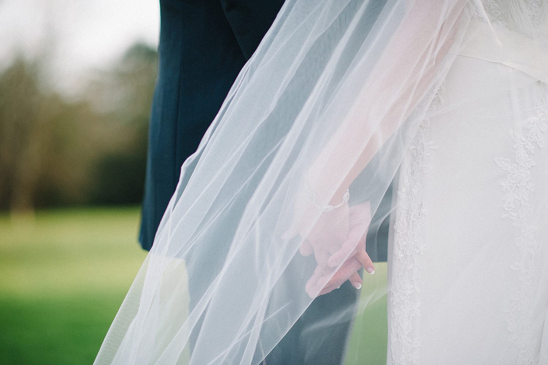 Kilronan Castle Wedding Photography Ireland 094.JPG