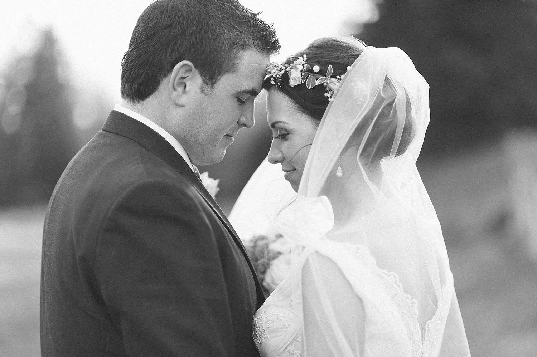 Kilronan Castle Wedding Photography Ireland 093.JPG