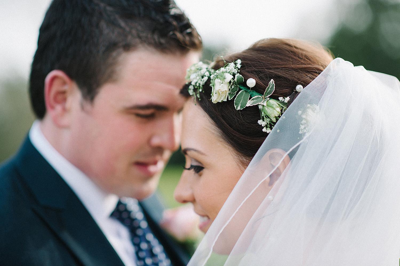 Kilronan Castle Wedding Photography Ireland 095.JPG