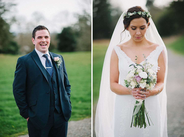 Kilronan Castle Wedding Photography Ireland 096.JPG