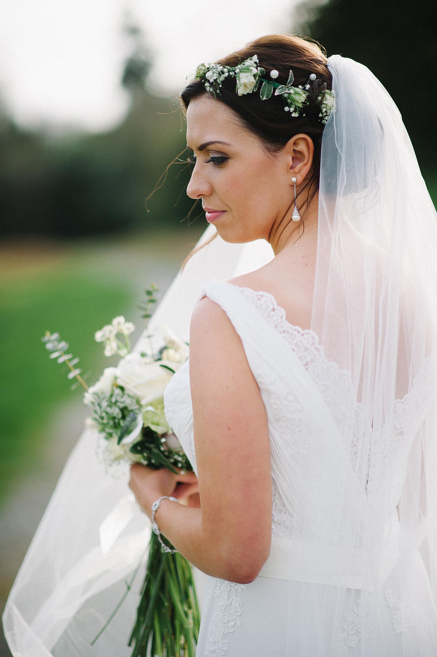 Kilronan Castle Wedding Photography Ireland 097.JPG