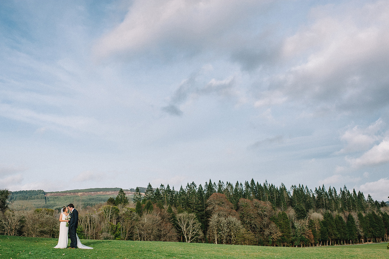 Kilronan Castle Wedding Photography Ireland 100.JPG
