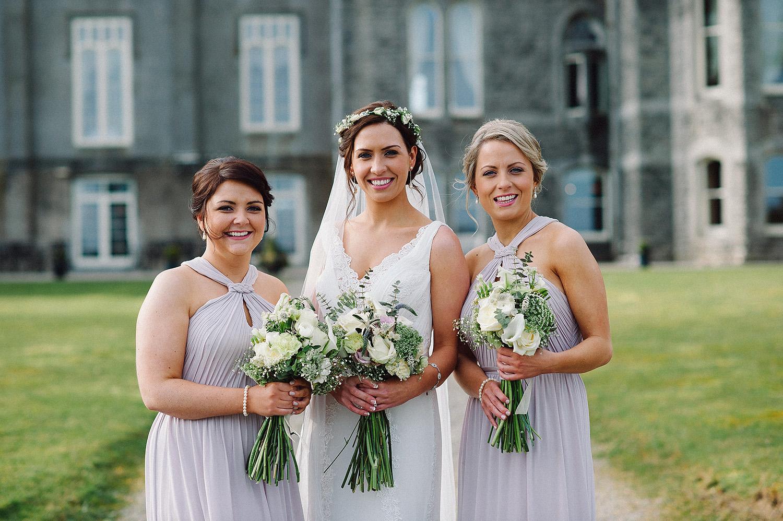 Kilronan Castle Wedding Photography Ireland 104.JPG