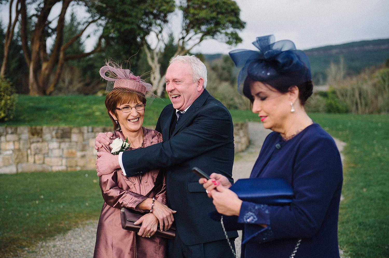 Kilronan Castle Wedding Photography Ireland 107.JPG
