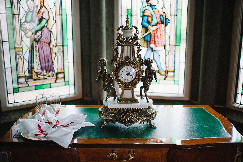 Kilronan Castle Wedding Photography Ireland 108.JPG