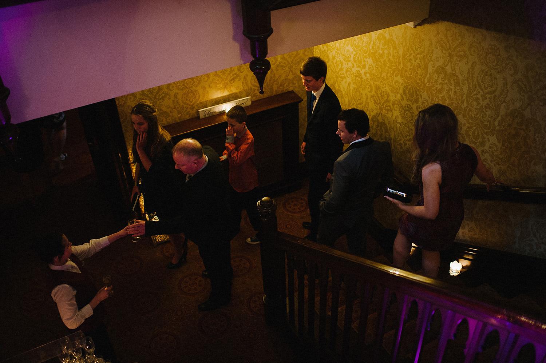 Kilronan Castle Wedding Photography Ireland 115.JPG