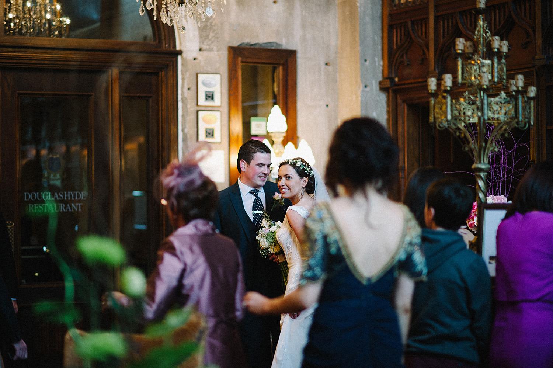 Kilronan Castle Wedding Photography Ireland 117.JPG