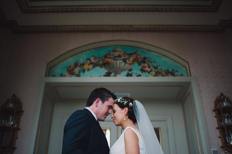 Kilronan Castle Wedding Photography Ireland 119.JPG