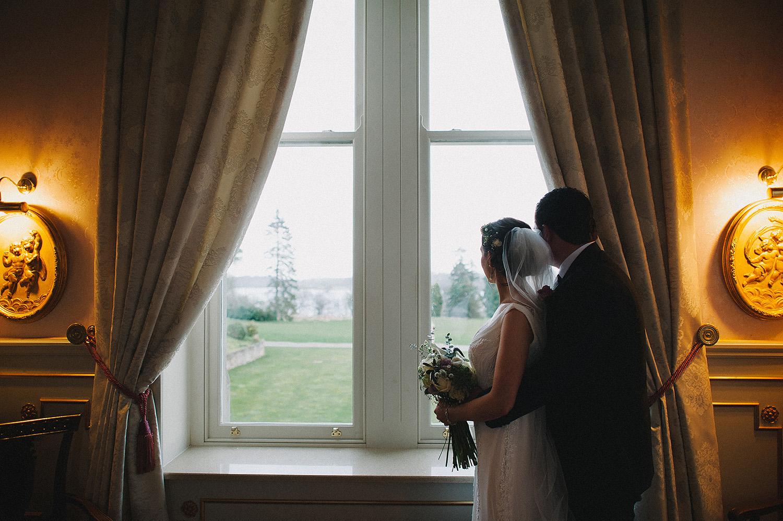 Kilronan Castle Wedding Photography Ireland 120.JPG