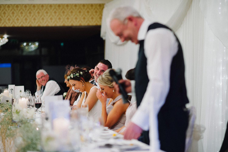 Kilronan Castle Wedding Photography Ireland 122.JPG