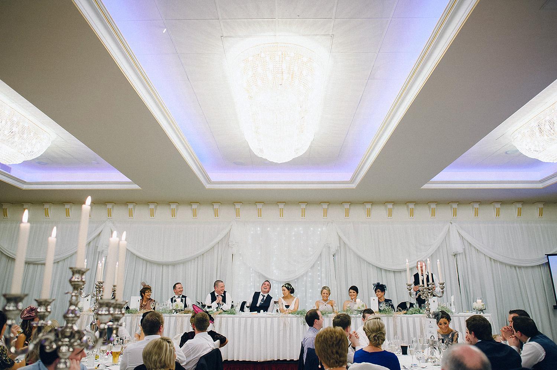 Kilronan Castle Wedding Photography Ireland 123.JPG