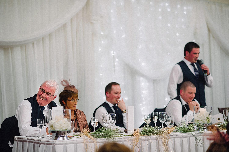 Kilronan Castle Wedding Photography Ireland 127.JPG