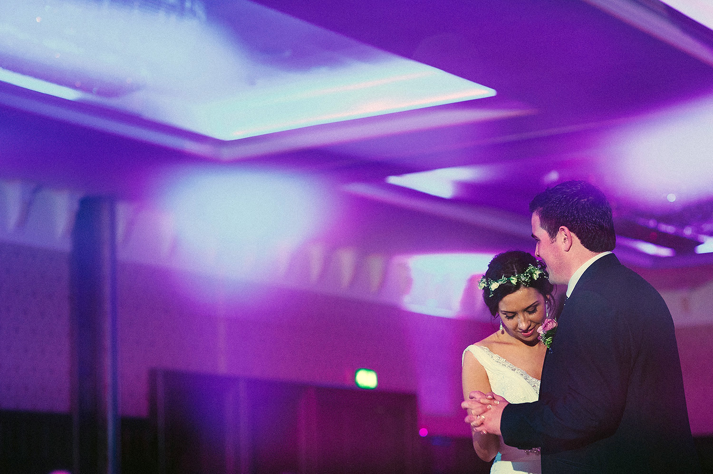 Kilronan Castle Wedding Photography Ireland 131.JPG