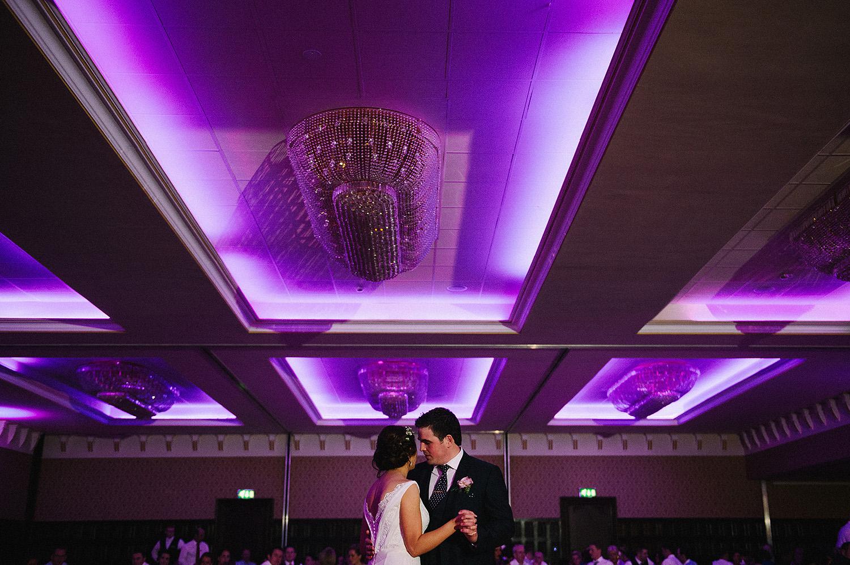 Kilronan Castle Wedding Photography Ireland 132.JPG