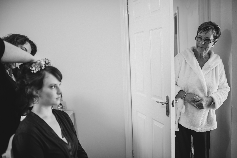 Alternative Wedding Photography Belfast Sara & Dan 022.JPG