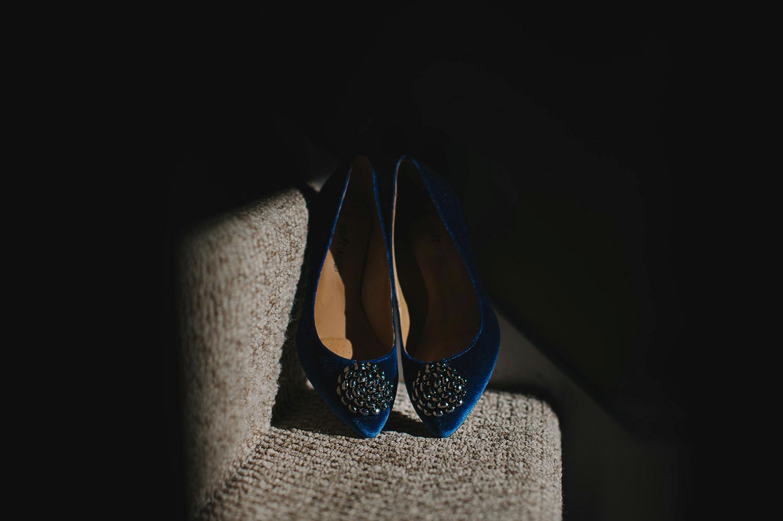 alternative wedding shoes.JPG