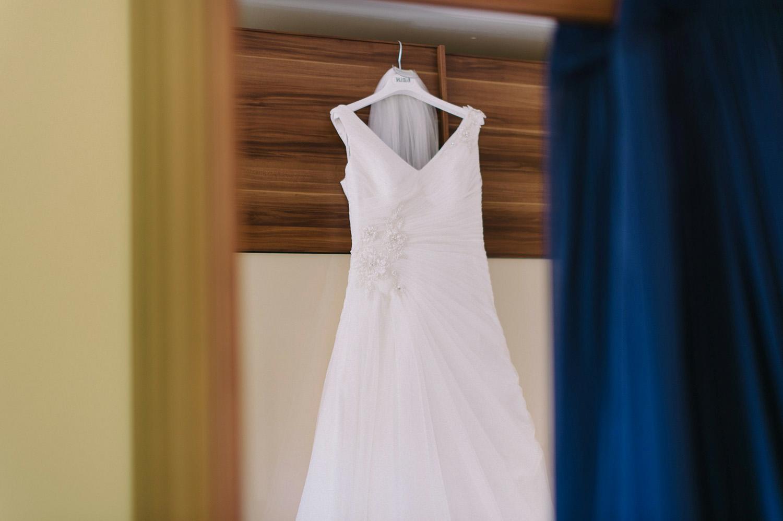 Alternative Wedding Photography Belfast Sara & Dan 026.JPG