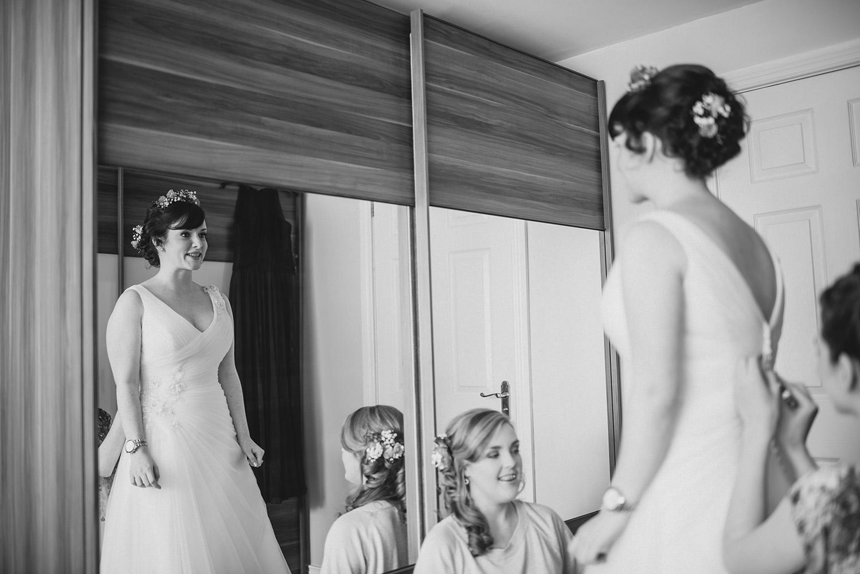 Alternative Wedding Photography Belfast Sara & Dan 027.JPG