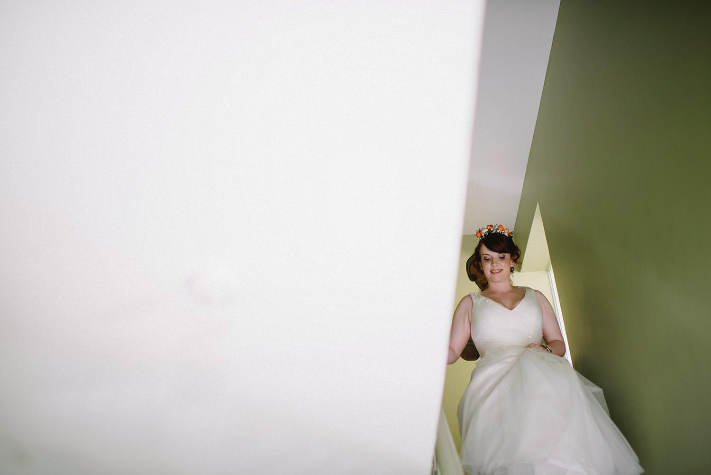 Alternative Wedding Photography Belfast Sara & Dan 029.JPG