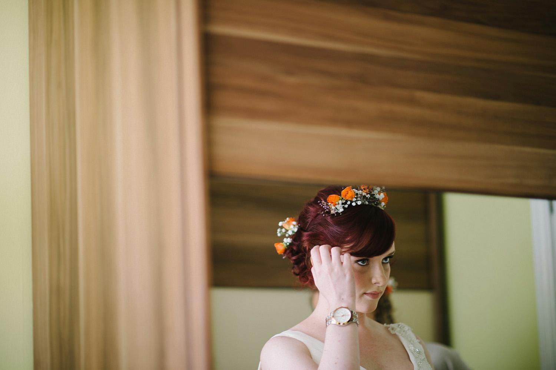 beautiful alternative bride.JPG