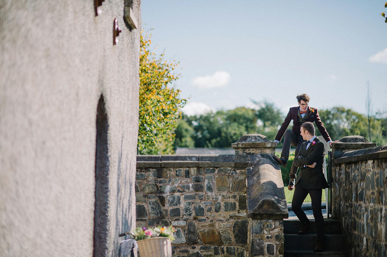 Alternative Wedding Photography Belfast Sara & Dan 032.JPG