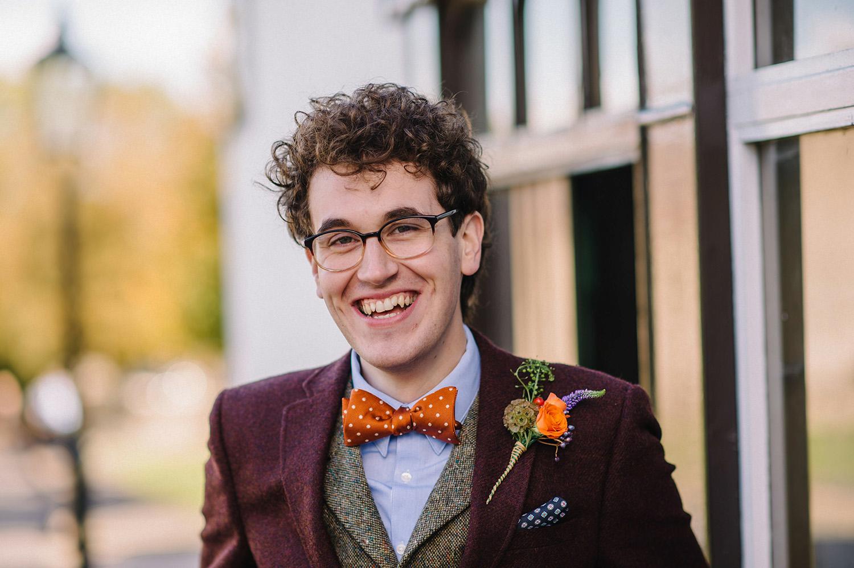 alternative irish groom.JPG