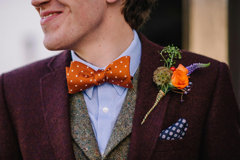 bowtie groom.JPG