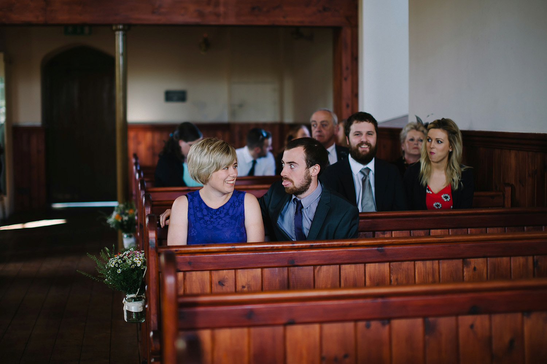 Alternative Wedding Photography Belfast Sara & Dan 046.JPG