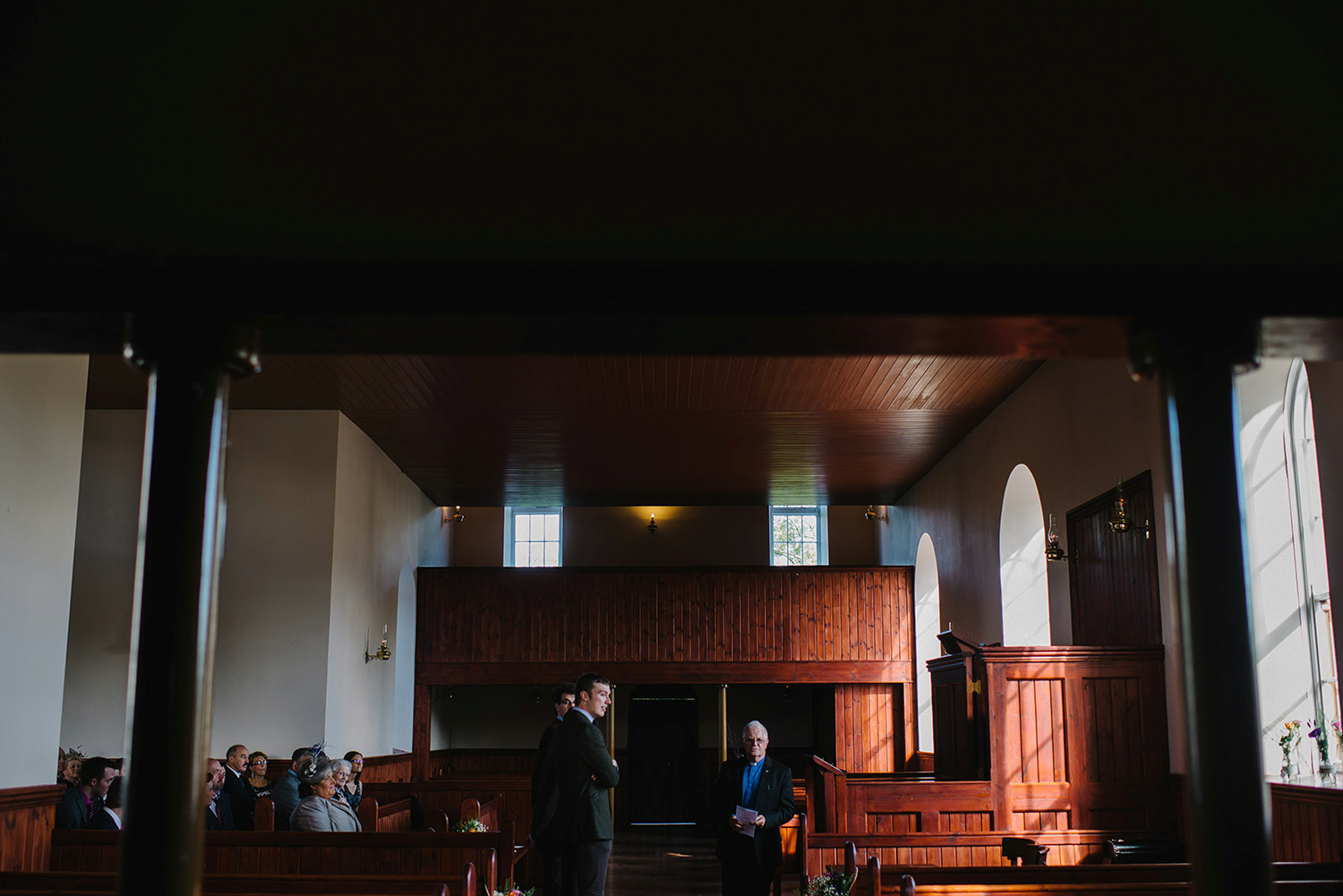 meeting house ulster folk and transport.JPG