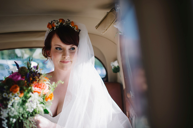 Alternative Wedding Photography Belfast Sara & Dan 050.JPG