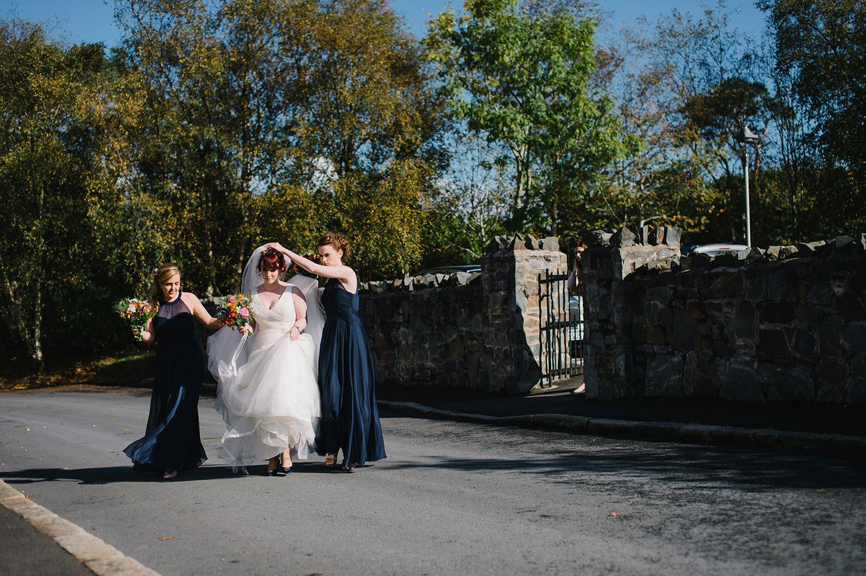 Alternative Wedding Photography Belfast Sara & Dan 051.JPG