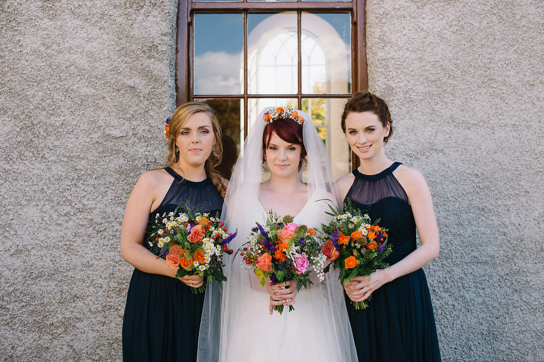 Alternative Wedding Photography Belfast Sara & Dan 053.JPG