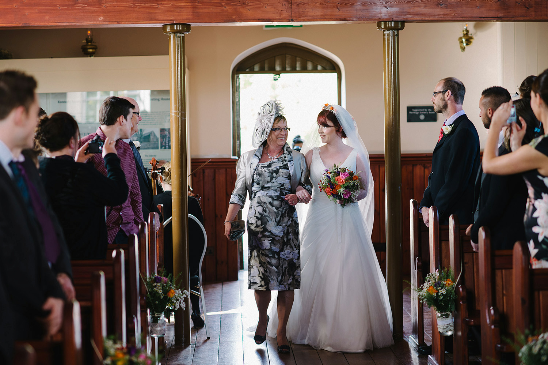 Alternative Wedding Photography Belfast Sara & Dan 056.JPG